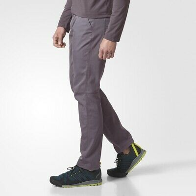 ADIDAS TERREX AGRAVIC 3 Layer Pants Mens Trousers ClimaProof