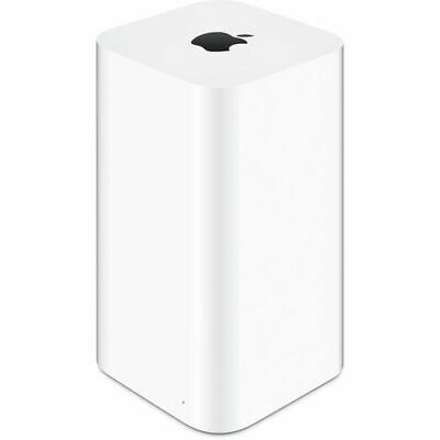 Apple 3TB AirPort Time Capsule (5th Generation)
