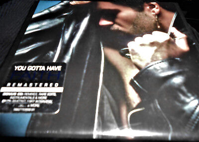 GEORGE MICHAEL FAITH 2 CD & DVD SET  Remastered OUT OF PRINT  2 CD & DVD SET