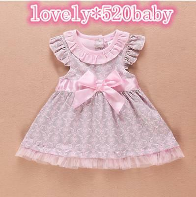 5set Cute Handmade Clothes Dress For Mini Kelly Mini Chelsea Doll Outfit Gift YF