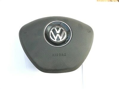 VW  AMORAK CADDY JETTA POLO  DRIVER AIRBAG  ACCESSORIES  2015 on