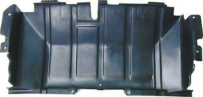 JAGUAR Skid Plate Lower valanace Plate fits 00-04 S-Type XR825035