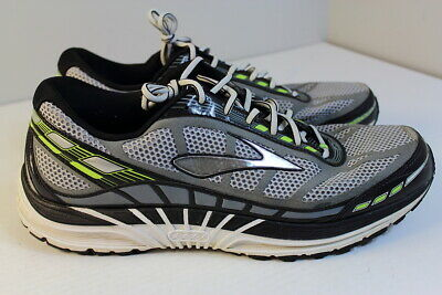 67c3be9df6a BROOKS DYAD 8 Running Shoes Men s Size 8.5 EE -  18.00