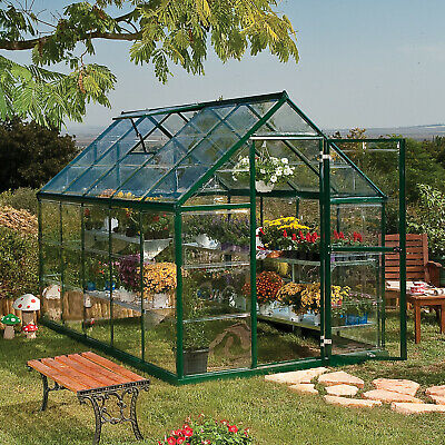Clear Perspex Petg Plastic Sheet Screen Guard Greenhouse Shop Frame Shed 2mm 3mm