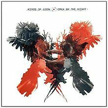 Only by the Night von Kings of Leon | CD | Zustand sehr gut