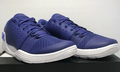 the latest b9418 8feaf UNDER ARMOUR MENS Size 10.5 2018 UA Limitless 3.0 Trainers Sports Training  Shoes