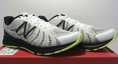 New with box New Balance Sonic 574 Man's size 9 NWT