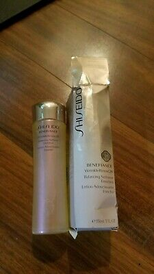 Shiseido Benefiance WrinkleResist24 Balancing Softener Enriched 150ml/ 5oz