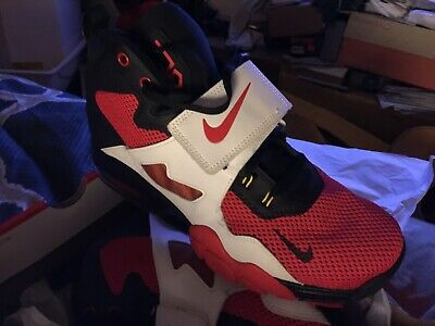 f59f8c6a16c9 Retro Deion Sanders Nike Air Diamond Turf Vi Sz 9