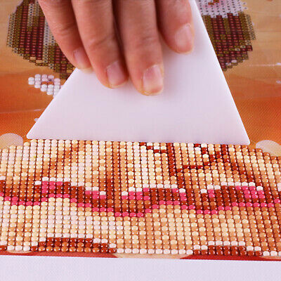 Fix tool diy diamond painting cross stitch tools embroidery accessories  BL