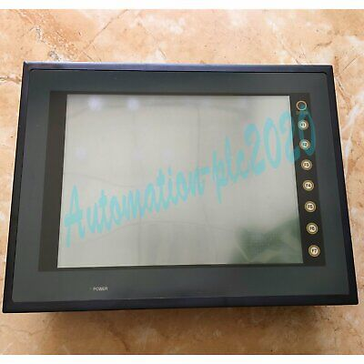 1pc used Fuji touch screen UG430H-SS1 tested it in good condition