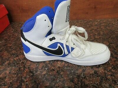 38151ad693bd8a NIKE SON OF Force Mid Men s Size 11 616281-141 C4 -  32.68