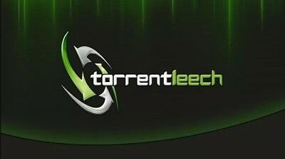 Torrentleech Invite - Torrent Tracker