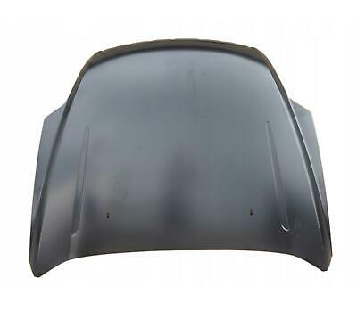 Ford Mondeo 2007 - 2010 Bonnet Primed New High Quality Insurance Approved