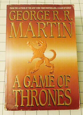 a song of ice and fire audiobook tpb