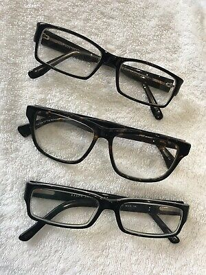 81008a82577 Brand Glasses Frames Sunglasses Eyes Contacts