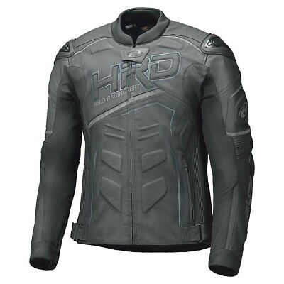 HELD Safer II sportliche Lederjacke