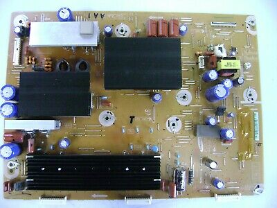 LJ92-01904A BUFFER FOR SAMSUNG PN64E533D2FXZA TW02 NEW $30 CREDIT FOR OLD DUD