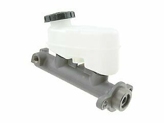 New Brake Master Cylinder Ford Taurus Mercury Sable 1997-2005