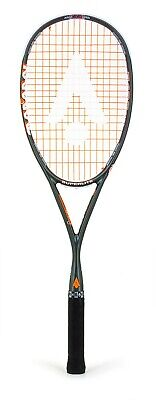 Karakal T120 FF Squash Racket Cameron Pilley Series