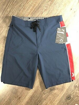 84eb653c006 HURLEY PHANTOM JJF 4 Men s 20