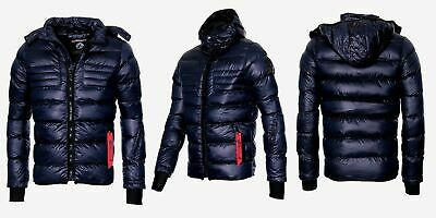 geographical norway piumino 4xl