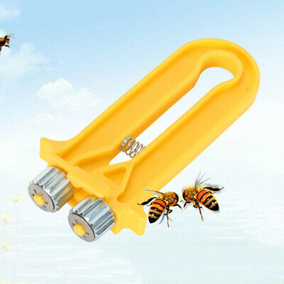 Fashion Beekeeping Bee Hive Frame Wire Cable Tensioner Crimper Crimping Tool