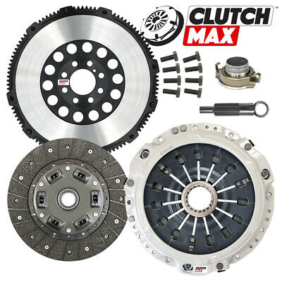 CM STAGE 2 CLUTCH KIT for 2000-05 MITSUBISHI ECLIPSE GT GTS 3.0L 6G72 V6 5-SPEED