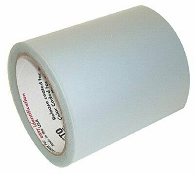 "Vinyl Ease 12"" x 100' Roll Clear Application / Transfer Tape for Cricut, Si..."