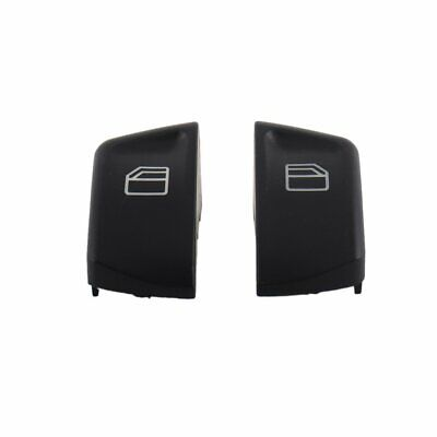For Mercedes Vito Sprinter Window Control Power Switch Buttons Right Left AU