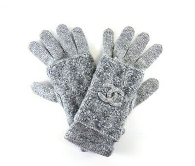 a4ac92b7a1 Gloves & Mittens, Women's Accessories, Clothing, Shoes & Accessories ...