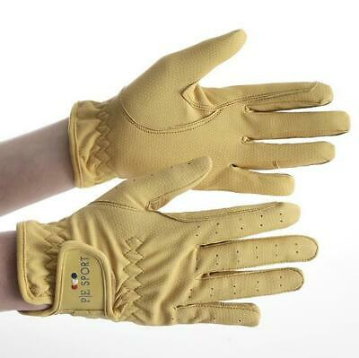 NEW Premier Equine Armitage Riding Gloves Gloves Horse Riding Care Grooming