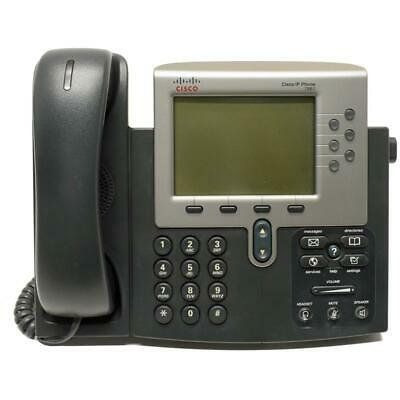 Cisco Unified IP Phone CP-7961G