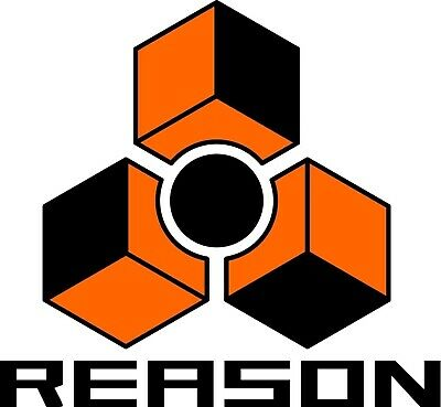 Propellerhead Reason 10 Upgrade Full Retail Professional Boxed Version