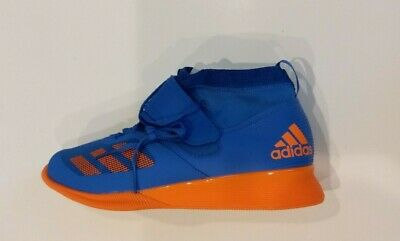outlet store 1edc5 fea71 Adidas Crazy Power RK Weightlifting Sports Men s Shoes BB6360