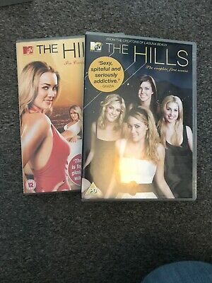 MADE IN CHELSEA/THE HILLS* STEPHANIE PRATT SIGNED 6x4 SEXY MODELLING