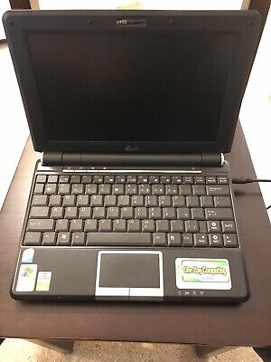ASUS EEE PC 1000HA DRIVERS FOR WINDOWS XP