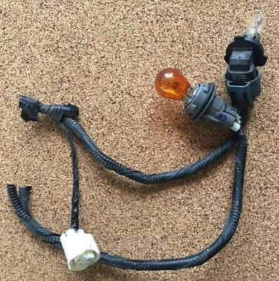 2003 Honda Accord Headlight Wiring Harness - Wiring Diagram ... on