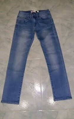 Jeans levis Bambino