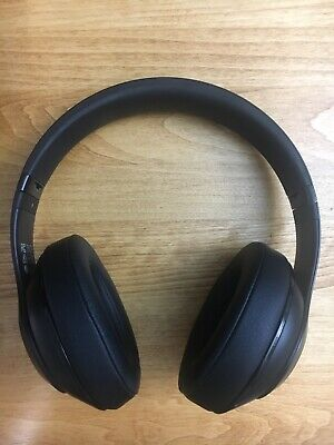 Beats by Dr Dre Studio 2 Wireless Noise Cancelling Bluetooth Headphone