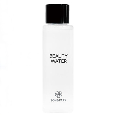 [SON & PARK] Beauty Water  - 60ml