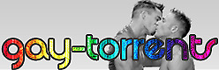 Gay-Torrents Invite - Torrent Tracker