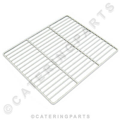 Replacement Fridge Freezer Wire Shelves For Foster Williams Gastronorm Size