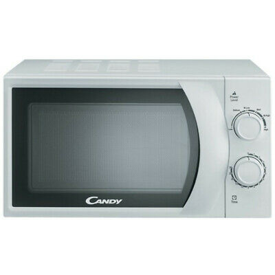 Forno a microonde Candy Cmw 2070 m