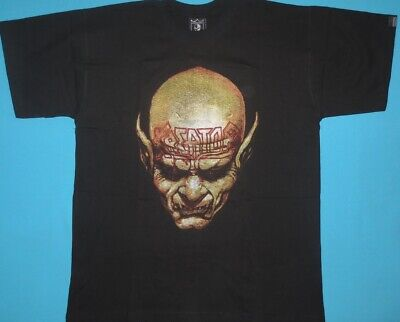 Kreator - Behind The Mirror T-Shirt