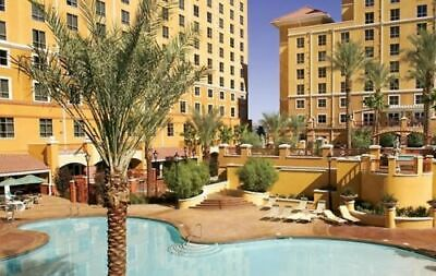 Wyndham Grand Desert 154,000 Annual Points Timeshare For Sale! $1099 Obo