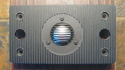 Single Celestion SL6S Tweeter / Excellent Condition