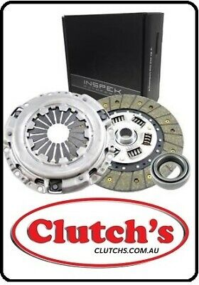 CLUTCH KIT FOR Toyota Camroad KDY230 KDY280 Dyna KDY220 KDY230