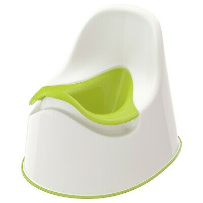 Kids Potty Chair Seat Baby Toddler Children Training Removable Toilet Seat New