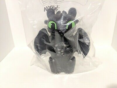 Toothless Closable Cup Cinemark How to Train Your Dragon The Hidden World